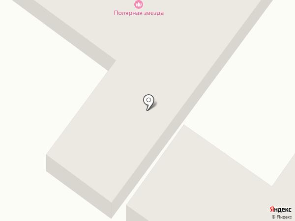 Свой стиль на карте Курска