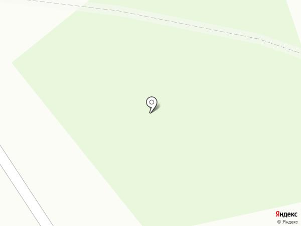 Союзпечать на карте Калуги