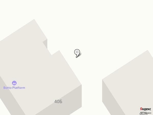 Агростратегия на карте Курска
