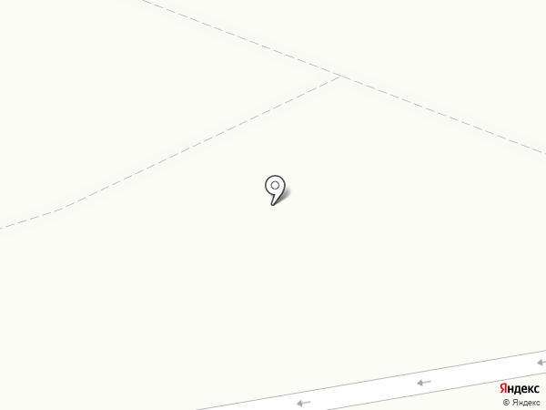 С пылу с жару на карте Калуги