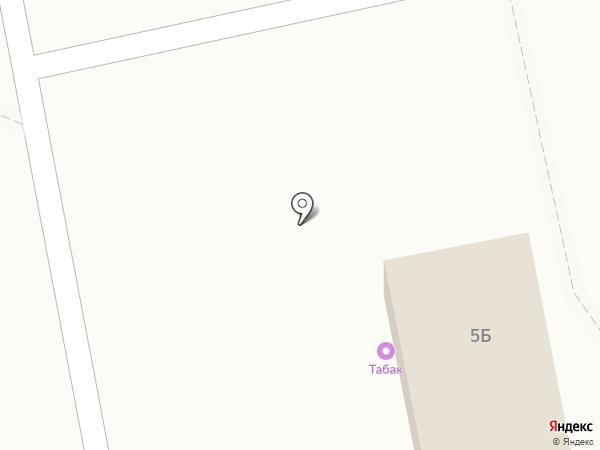 TOP BEER на карте Калуги