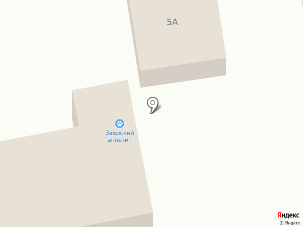Татьяна на карте Калуги