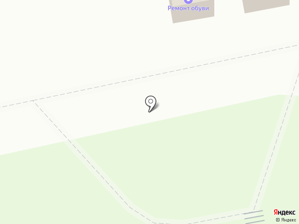 Мастерская на карте Калуги