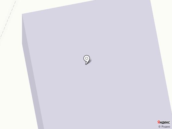 AirCom на карте Калуги