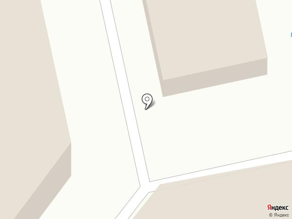 Магазин спортивной одежды и обуви на карте Калуги