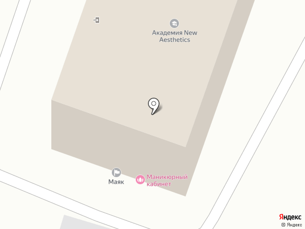 ЯRкий Dень на карте Курска