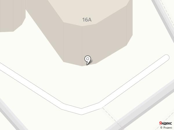 Храм Рождества Пресвятой Богородицы на карте Калуги