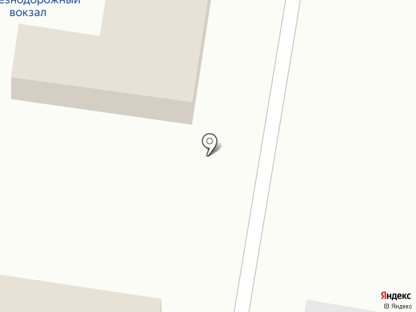 ТД Курская птицефабрика на карте Курска