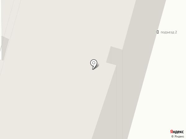 Фиона на карте Калуги