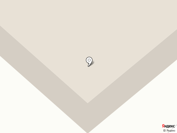 Инновационный культурный центр на карте Калуги