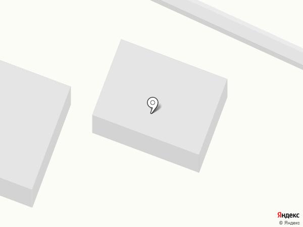 Arco на карте Калуги