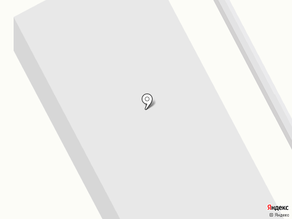 Автотехсервис на карте Калуги
