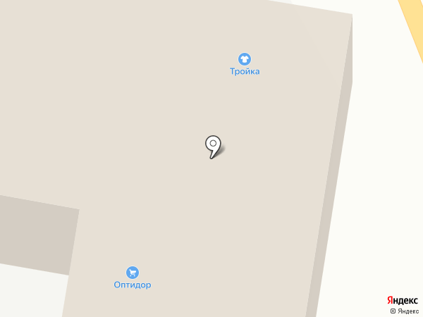 Банкомат, Банк ВТБ 24, ПАО на карте Курска