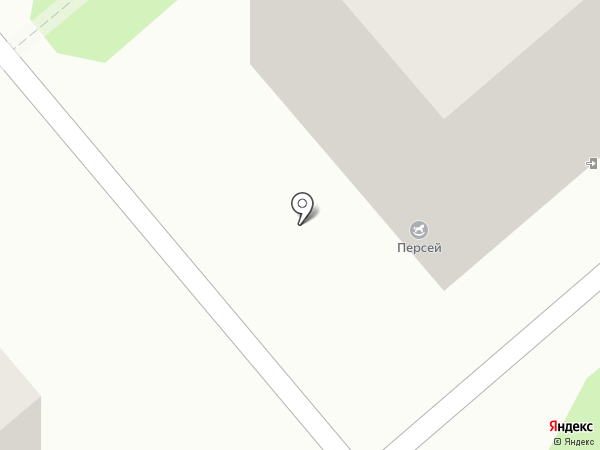 Физкультурно-спортивный центр им. А.Д. Спиридонова на карте Калуги