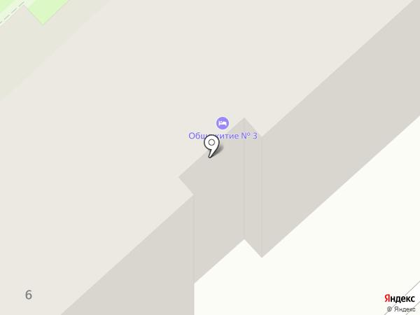 Компьютерный Доктор на карте Калуги