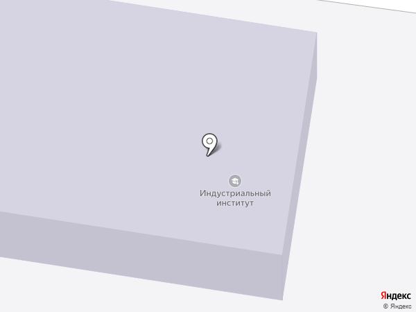 Центр сопровождения замещающих семей и граждан из числа детей-сирот и детей, оставшихся без попечения родителей на карте Курска