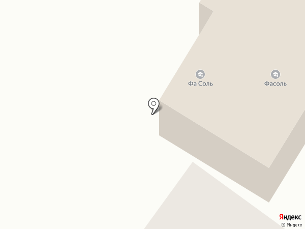 Rocket Cinema на карте Калуги