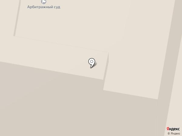 Банкомат, Сбербанк, ПАО на карте Калуги