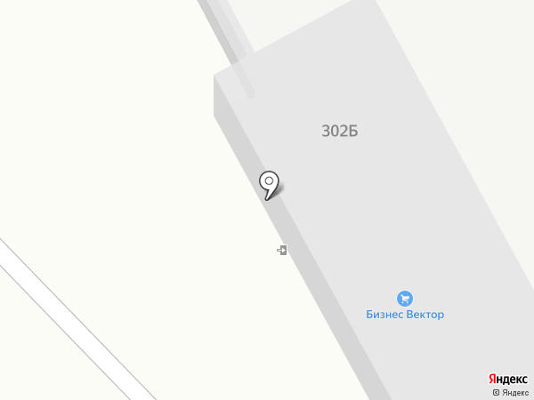 СтройСервис+ на карте Калуги