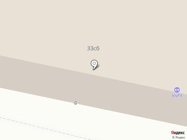 Бахус на карте Калуги