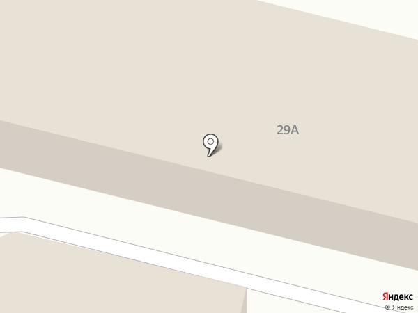 Виртуозы на карте Калуги