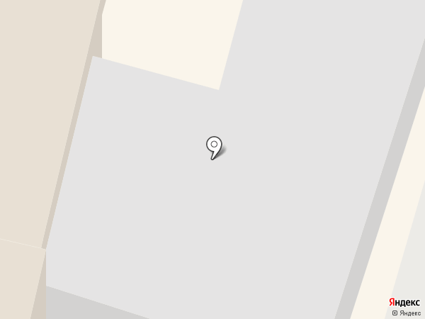 Сантех40 на карте Калуги