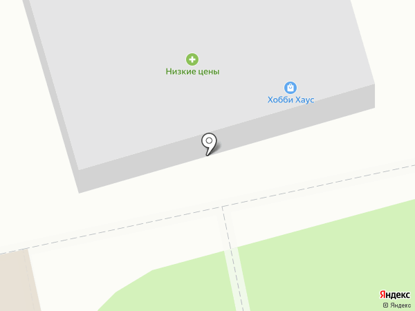 Иртыш на карте Калуги