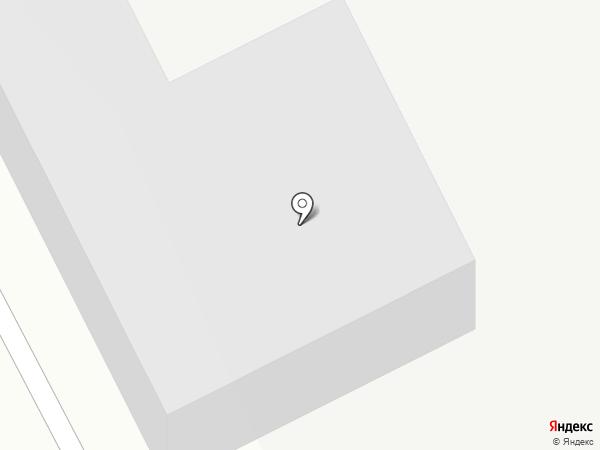 Пиломатериалы в Калуге на карте Калуги