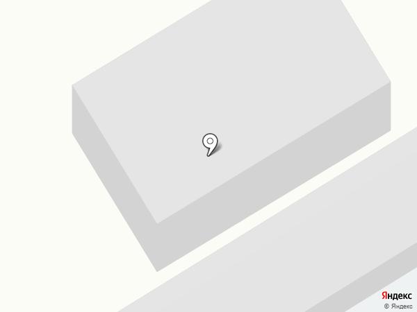 Регистрационное подразделение МРЭО ГИБДД №2 на карте Калуги