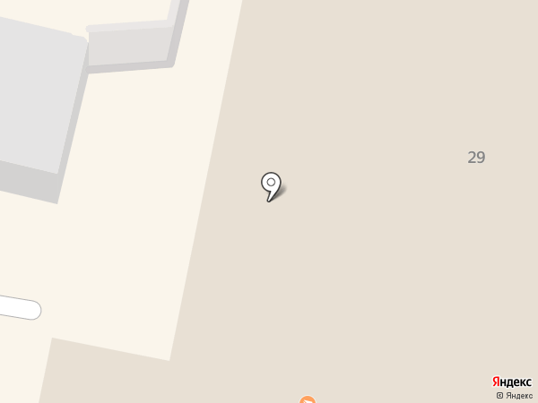 Ателье по ремонту одежды на карте Калуги