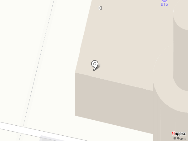 Park Hotel Kaluga на карте Калуги