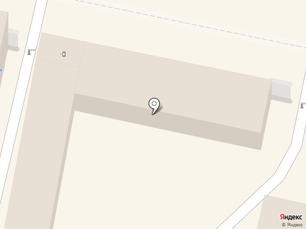 Шок на карте Калуги