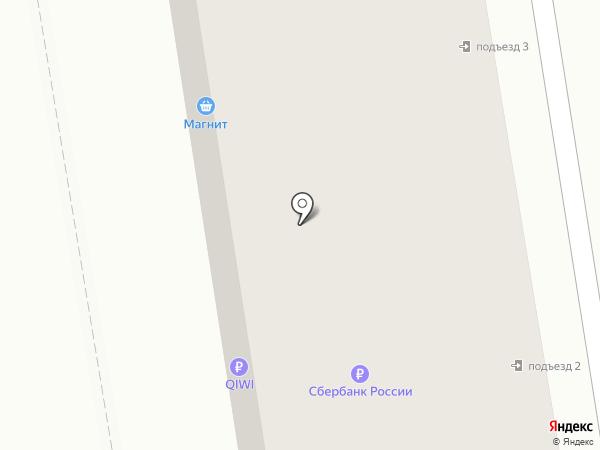 Сомелье на карте Калуги