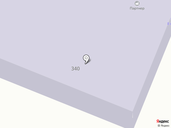 Автозапчасти для иномарок на карте Калуги