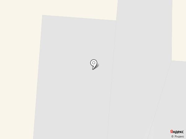 Успех на карте Калуги