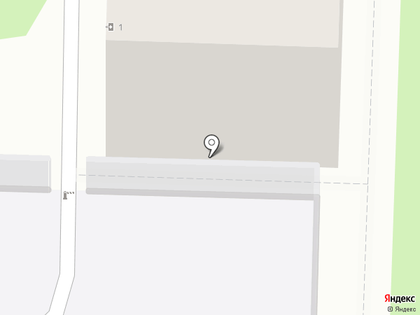 Калужский областной центр медицинской профилактики на карте Калуги