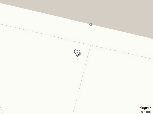 Калужский областной драматический театр на карте Калуги