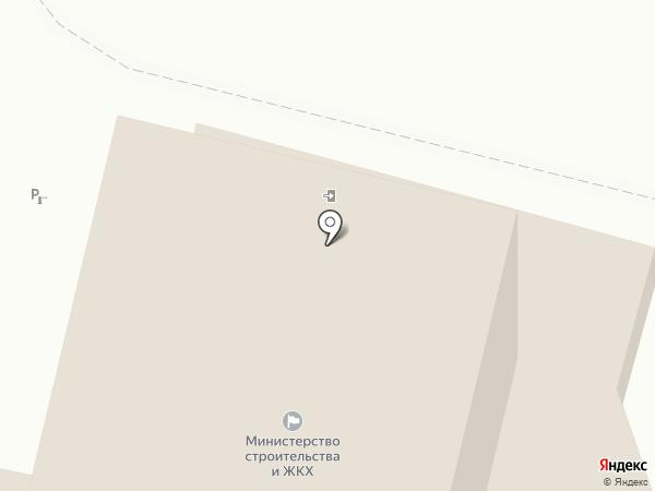 Банкомат, Банк Элита на карте Калуги