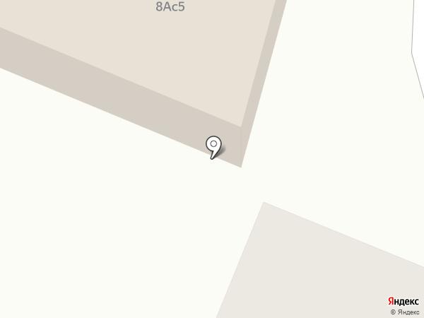 ЦентроСеть на карте Калуги