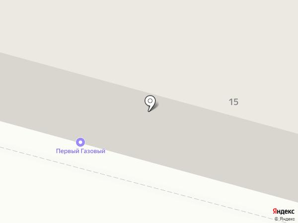 Международный Академический Аттестационный центр ЛАН на карте Калуги