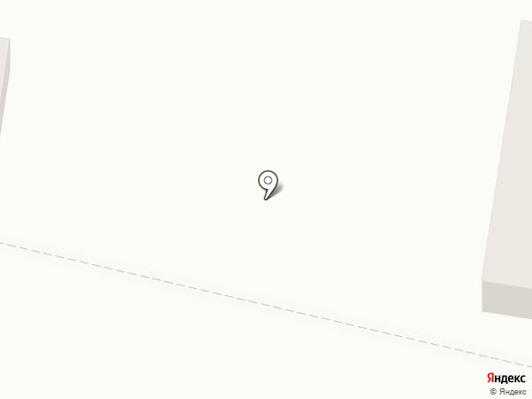 Torg master на карте Калуги