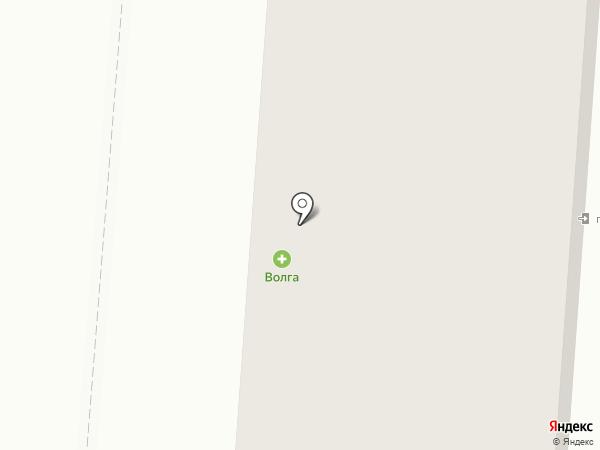 Низкие цены на карте Калуги