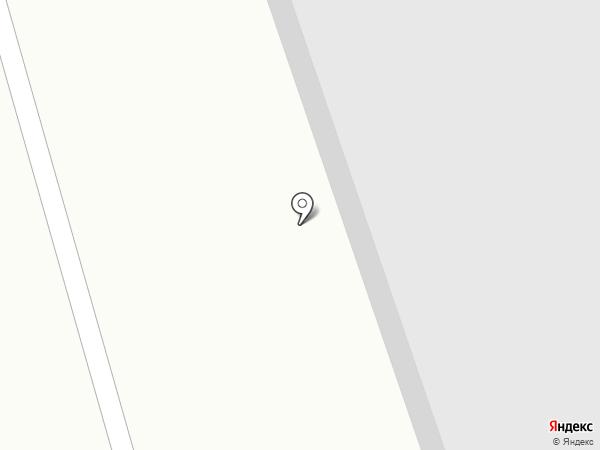 АЛКОТЕК на карте Калуги