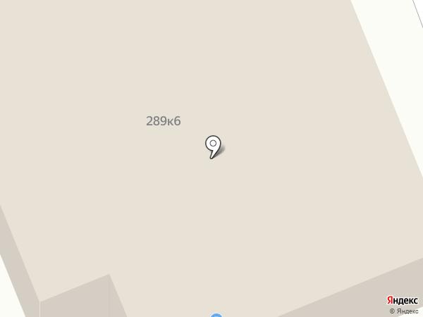КамАЗ центр на карте Калуги