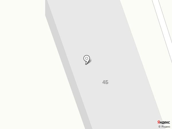 Электросервисмонтаж на карте Калуги