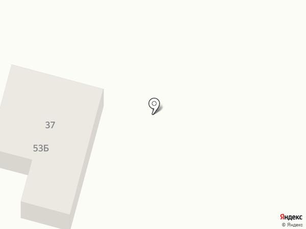 Натали на карте Курска