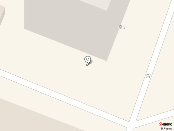 Магазин кожгалантереи на карте Калуги