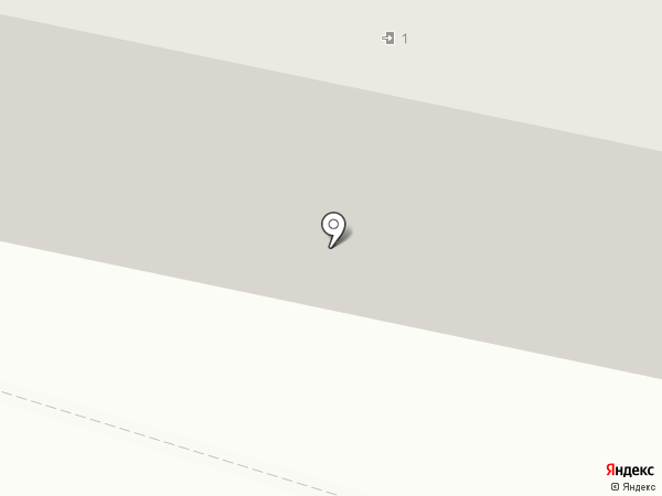 Вин Чун на карте Калуги