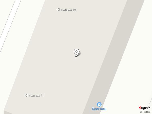 Time Servis на карте Калуги