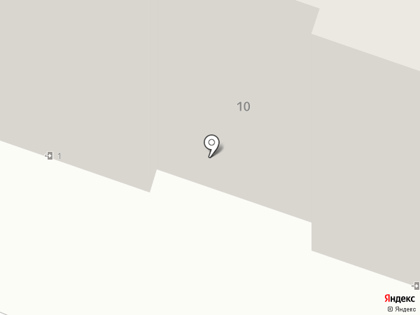 SKмебель на карте Калуги